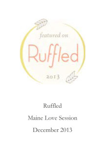 Ruffled.December 2013.pub