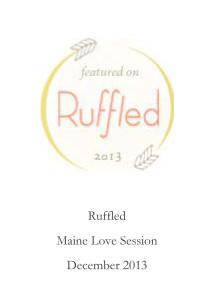 Ruffled.December 2013.pub