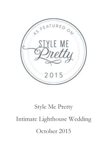 Style Me Pretty.October 2015.pub