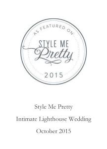 Style Me Pretty.October 2015.pub